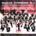 May, 2011: The Early (1862) Overture in G Minor