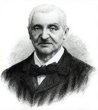Articles on Bruckner (In Italian)