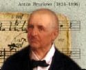 Articles on Bruckner (In English)