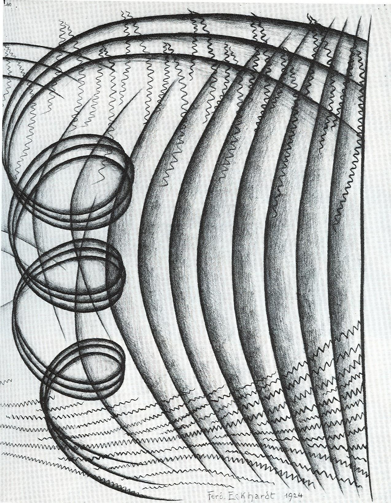 Bruckner Symphony No. 7 - First Movement - Example No. 4