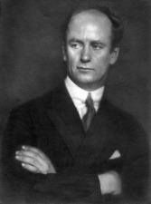 Berky, John: The Edition of the Symphony No. 8 used by Wilhelm Furtwaengler