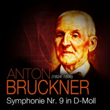 Berky, John: The Bruckner Ninth Finale - An Opinion