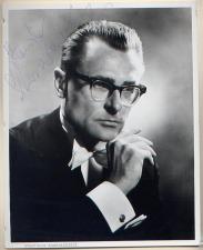 Berky, John: The Editions used by Stanislaw Skrowaczewski