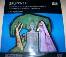 Braunstein, Joseph: Essay on the Symphony No. 9