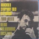 Cooke, Deryck: Bruckner: Symphony No. 9