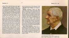 Everyman's Encyclopedia  (1967)