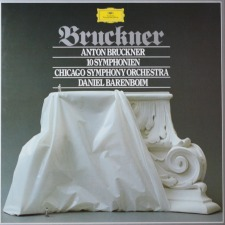 "Klein, Hans-Guenter: Anton Bruckner - Between Tradition and the ""New Germans"""
