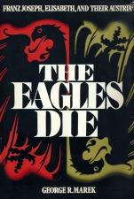 """Marek, George: Anton Bruckner, from """"The Eagles Die"""""""
