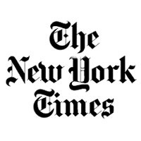 New York Times: The 1911 New York Premiere of the Bruckner Fifth Symphony