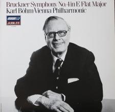 Simpson, Robert: Bruckner: Symphony No. 4
