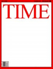 TIME Magazine: Some gems from the recent and distant past