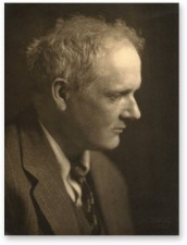 Tovey, Donald Francis: Essay on Bruckner from the 1962 Encyclopedia Britannica