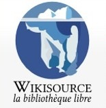 Historic Articles in French from Wikisource.fr