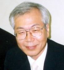 Kawasaki, Takanobu: Essay on his version of the Symphony No. 7