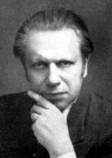 Berky, John: Felix Maria Gatz - The Forgotten Bruckner Pioneer
