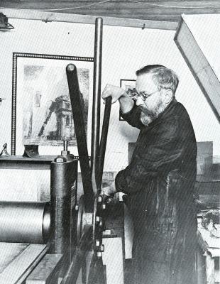 "Berky, John: The ""Musik-Ornamente"" of Ferdinand Eckhardt"