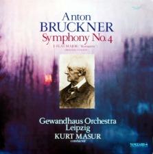 Braunstein, Joseph: Essay on the Symphony No. 4