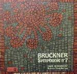 Carner, Mosco: Bruckner: Symphony No. 7