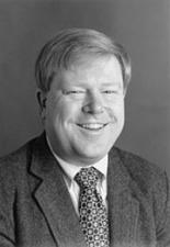 Hawkshaw, Paul: Bruckner & Politics