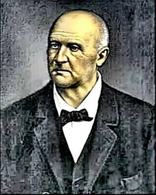 Hetzel, Mary E.: Selected, Translated and Annotated Correspondence of Anton Bruckner