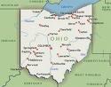 Johnson, Dale: Bruckner Performances in Ohio