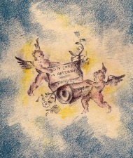 McCullough, James: Anton Bruckner: Holy Minimalist