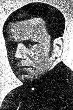 Moissl, Franz: Felix M. Gatz as Bruckner- Conductor, 1934