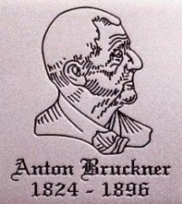 Roelands, Jacques: The Bruckner Ninth Finale - An Alternative Approach