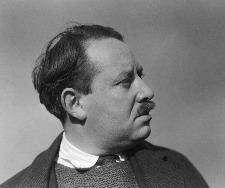 Rosenfeld, Paul: Anton Bruckner