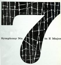 Wagner, Klaus: Bruckner's Symphony No. 7