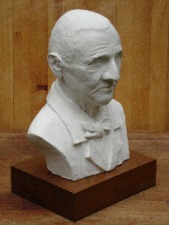 Ward, Ken: Bruckner Literature in English