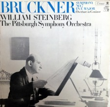 Weille, F. B: Essay on the Symphony No. 7
