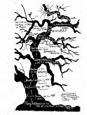 Anton Bruckner's Ancestry
