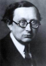 Haas, Robert: Einfuehrung Symphonien, etc.