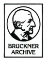 Old Articles from German Periodicals