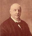 Articles on Bruckner (In Spanish)