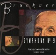 Chabas. Eduardo: Program book from the Symphony No. 9 CD