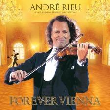 Andre Rieu and Bruckner