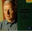 June 2020: Symphony No. 7: Gerd Albrecht / Czech Philharmonic Orchestra / Canyon CD