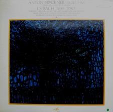 """November,  2009 - The """"early"""" Rozhdestvensky Bruckner 9th"""