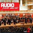 October, 2019: Symphony No. 6 / Heinz Roegner / RSO Berlin