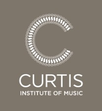 August, 2017: Symphony No. 4 / Robert Spano / Curtis Institute Orchestra