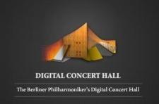 Bruckner performance on the BPO Digital Concert Hall