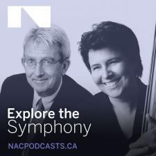 Explore the Symphony: Symphony No. 2: CBC Series