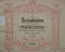 The Piano Transcriptions of Otto Singer (1863-1931)