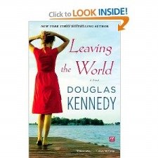 Kennedy, Douglas: Leaving the World