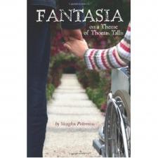 Petterson, Vaughn: Fantasia on a Theme of Thomas Tallis