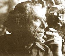 Bukowski, Charles: Poetry