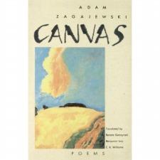Zagajewski, Adam: The poem, Anton Bruckner