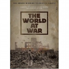 The World at War (1974) - Program Two of the Series